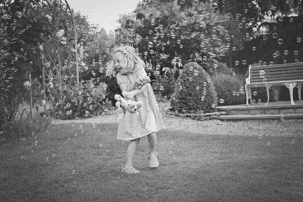 Charlotte And Beatrice 4