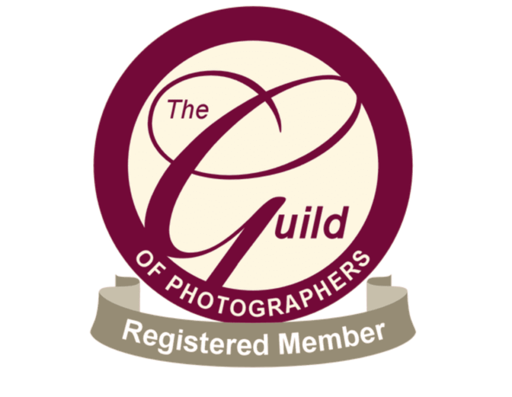 Alexandra Creative Photography Guild Logo