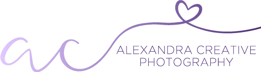Alexandra Creative Photography